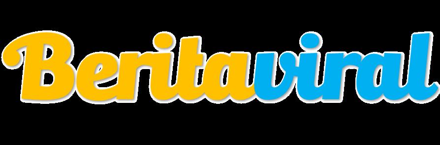 beritaviral.id